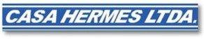 Logo Cliente Casa hermes